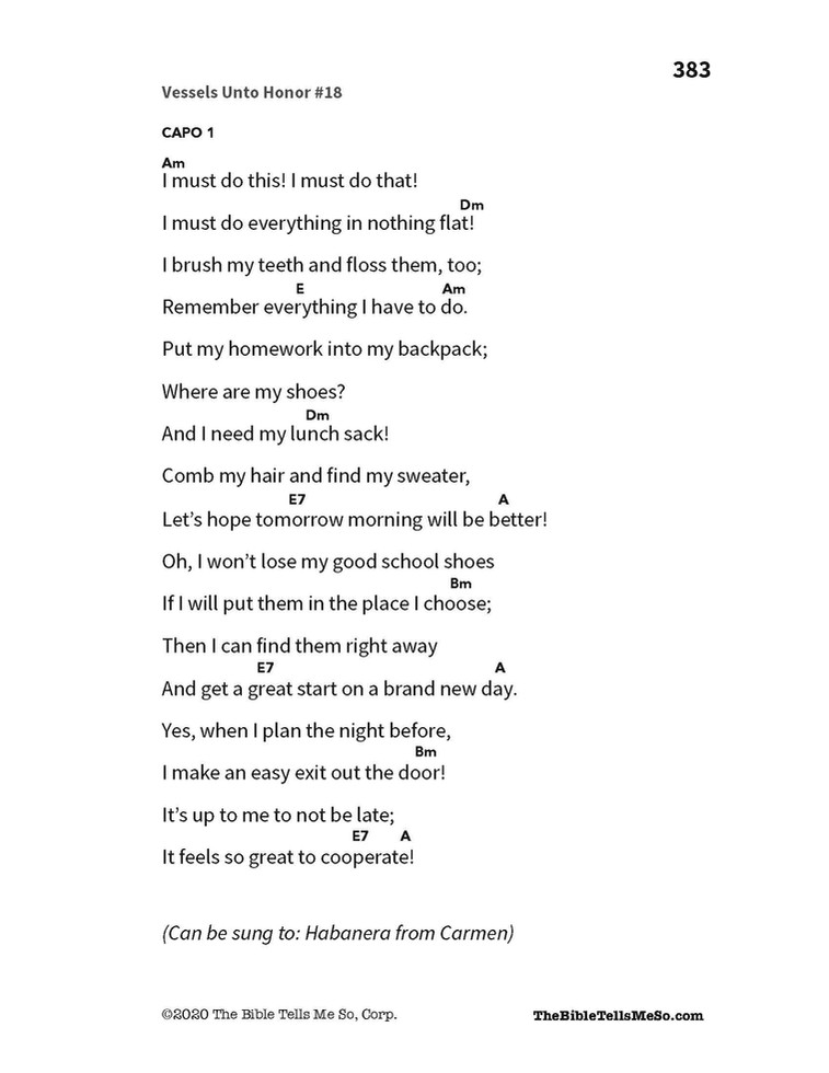 SongSheets-JPGS_Page_385.jpg