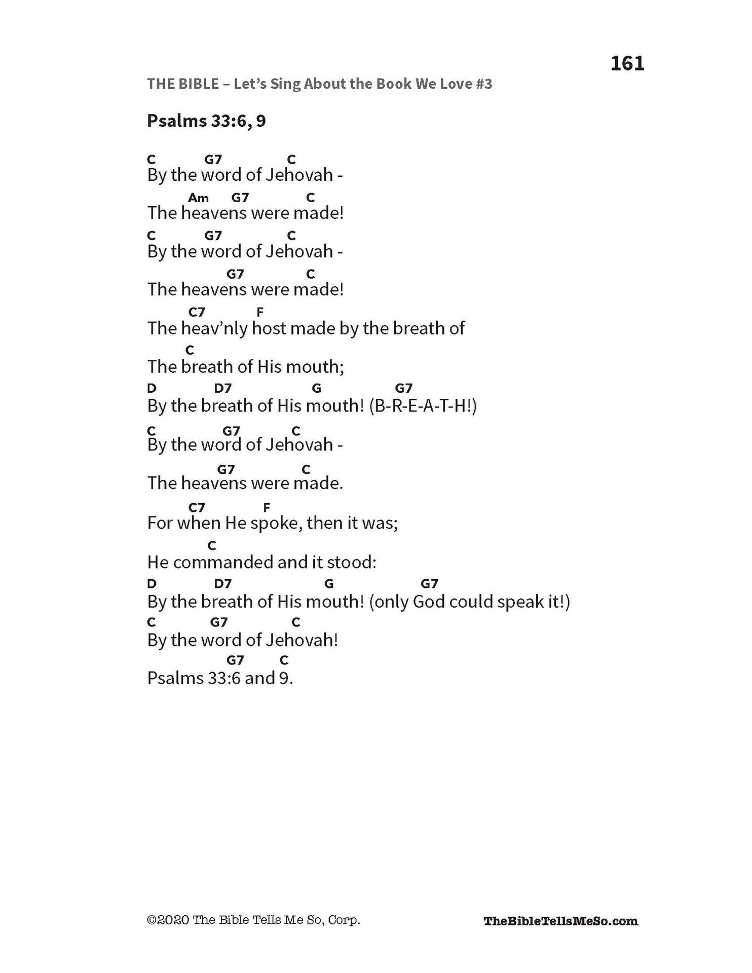 SongSheets-JPGS_Page_163.jpg
