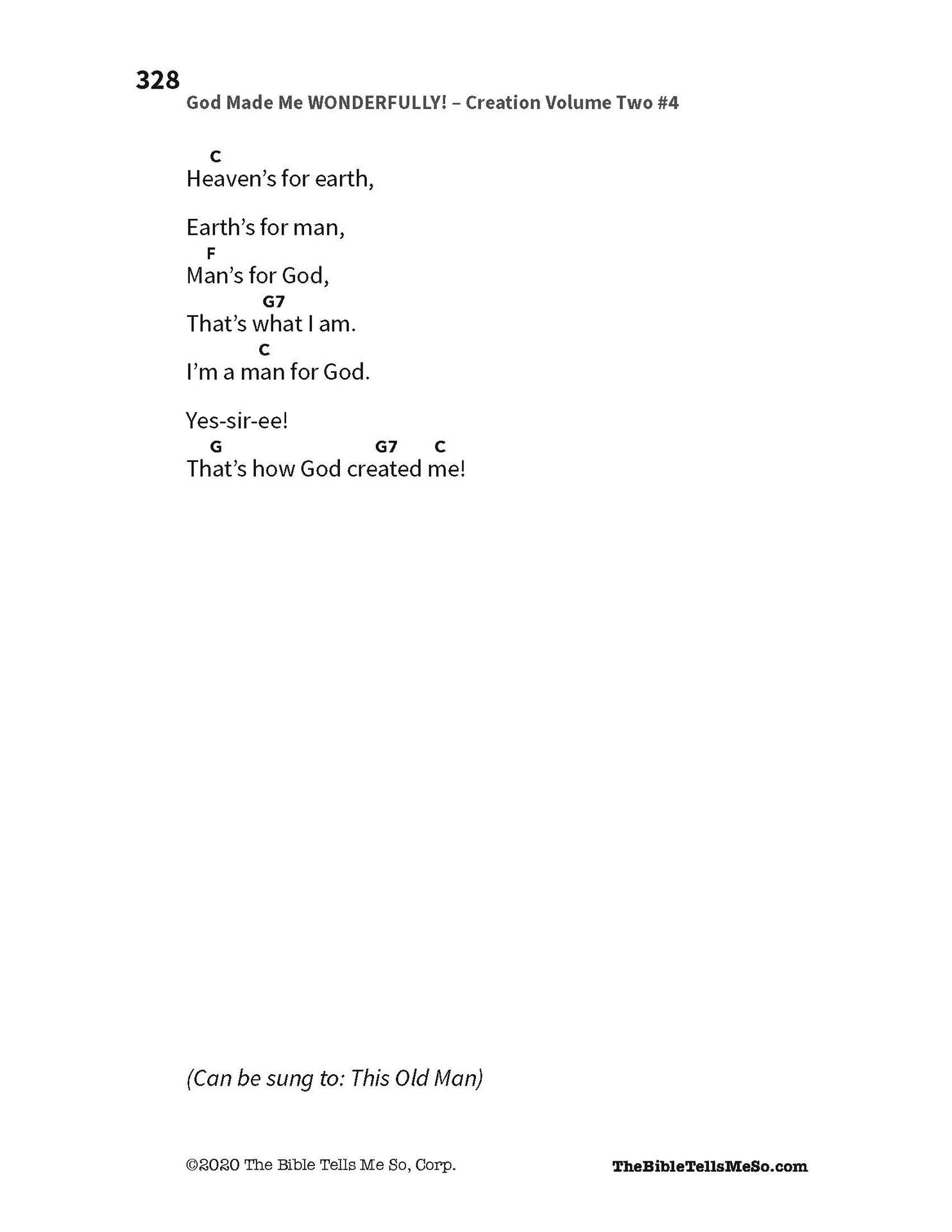 SongSheets-JPGS_Page_330.jpg
