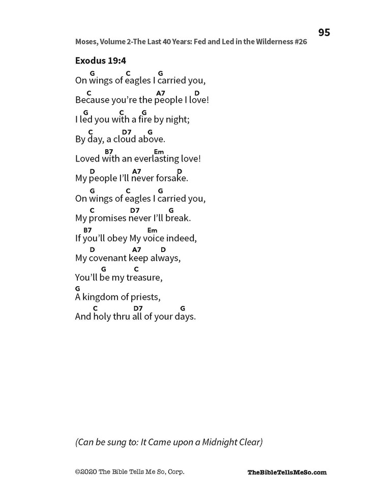 SongSheets-JPGS_Page_097.jpg
