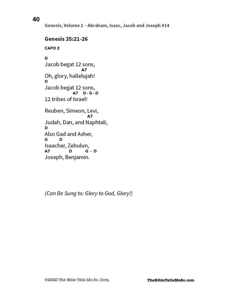 SongSheets-JPGS_Page_042.jpg