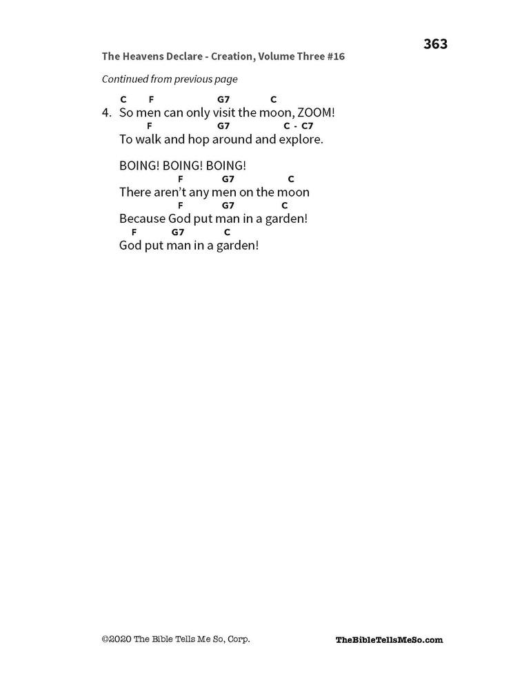 SongSheets-JPGS_Page_365.jpg