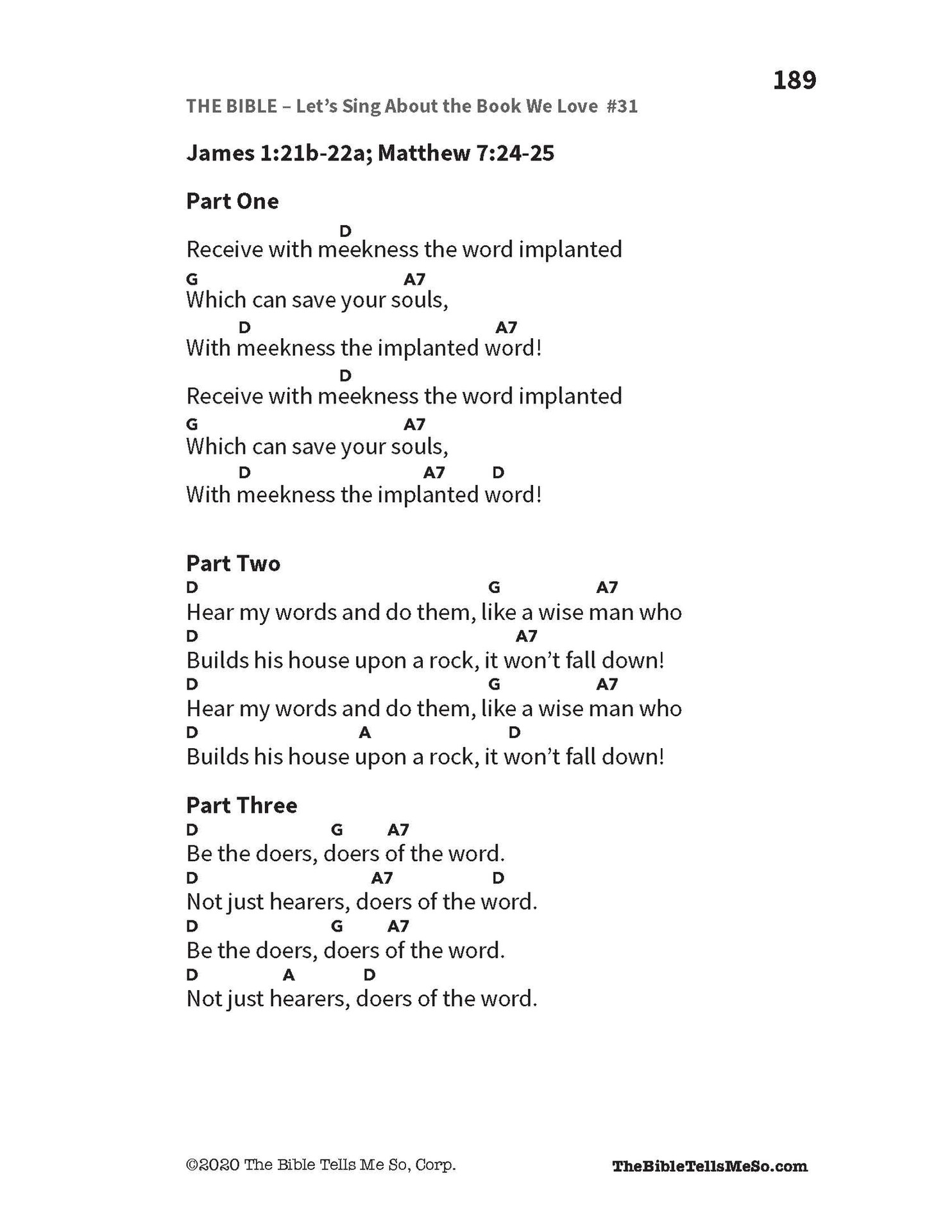SongSheets-JPGS_Page_191.jpg