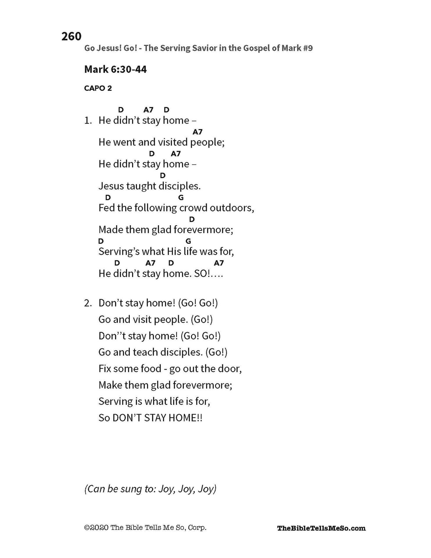 SongSheets-JPGS_Page_262.jpg
