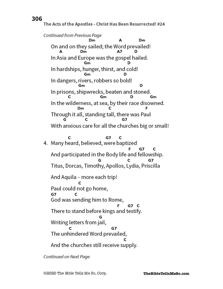 SongSheets-JPGS_Page_308.jpg