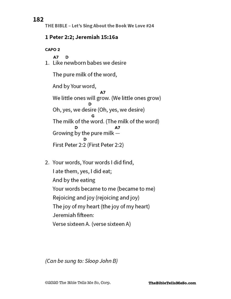 SongSheets-JPGS_Page_184.jpg
