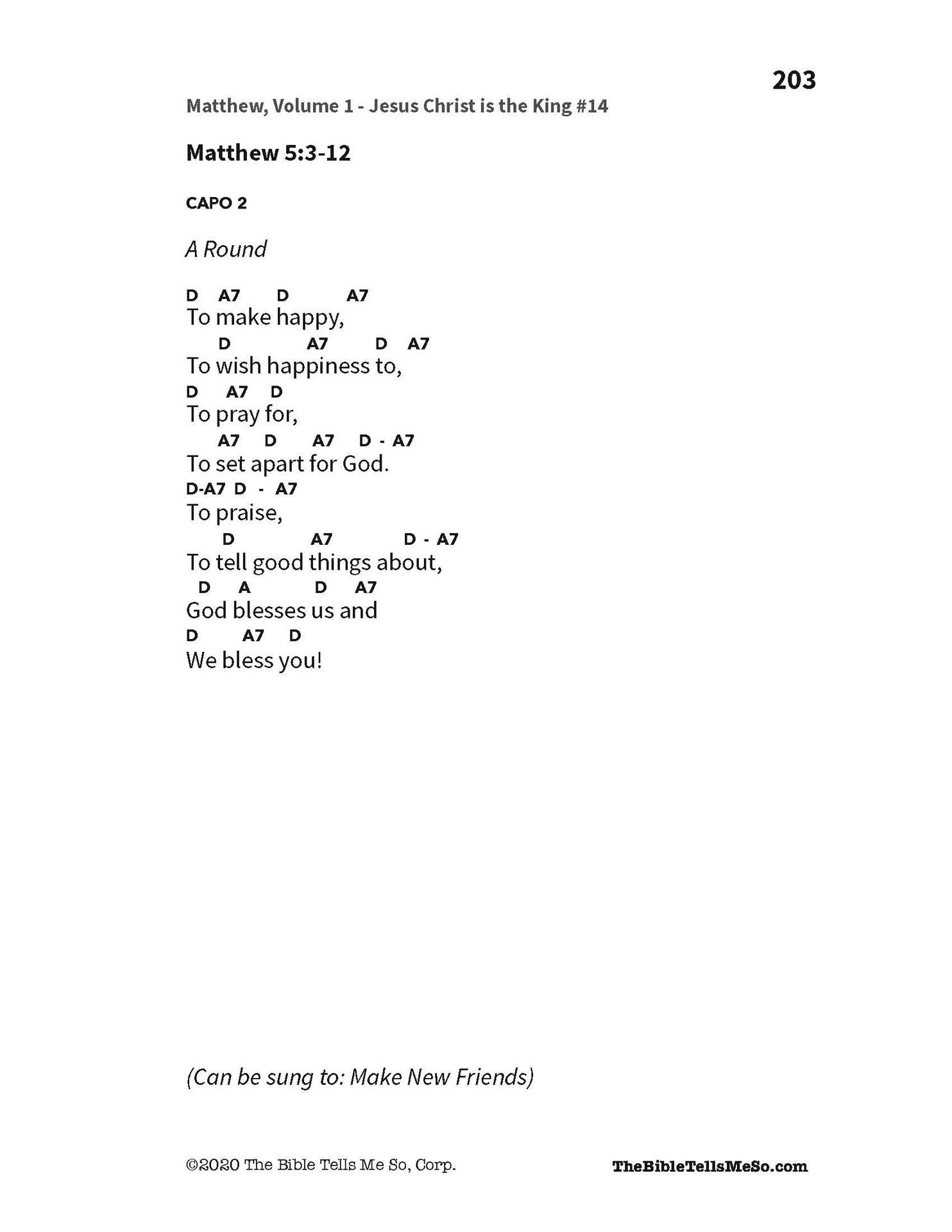 SongSheets-JPGS_Page_205.jpg