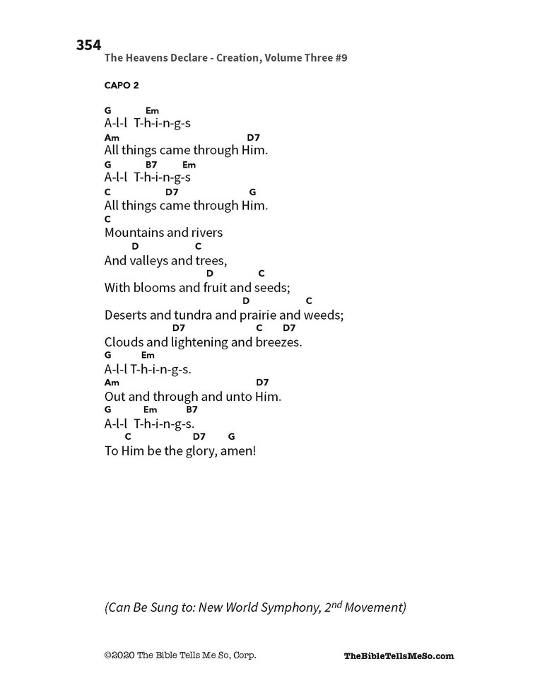 SongSheets-JPGS_Page_356.jpg