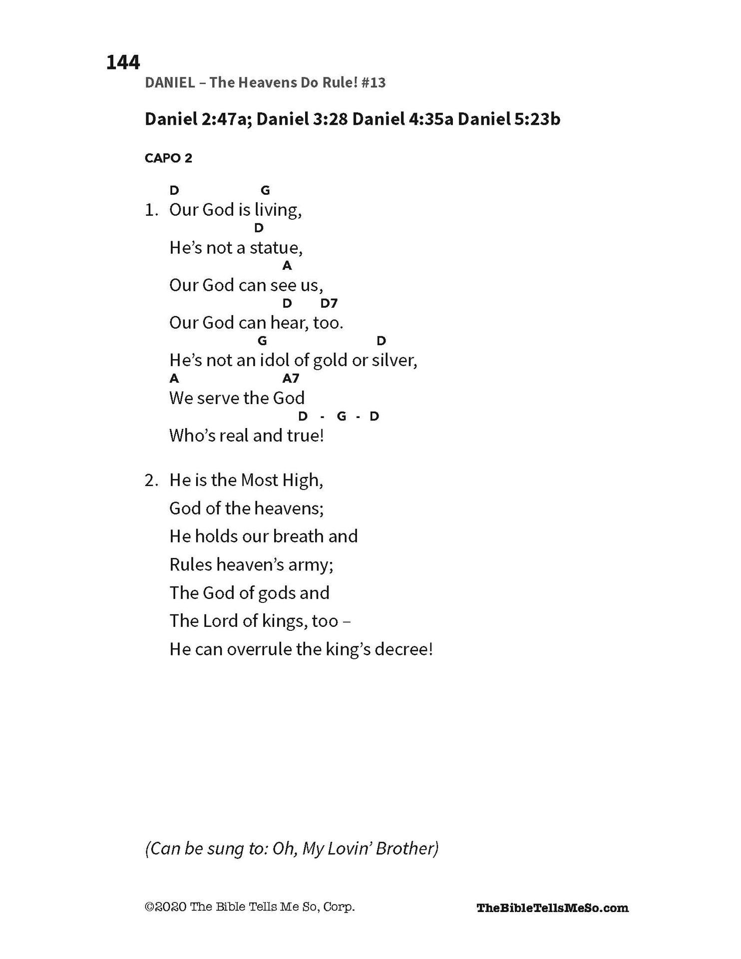 SongSheets-JPGS_Page_146.jpg