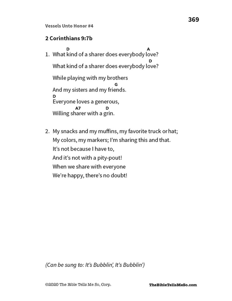 SongSheets-JPGS_Page_371.jpg