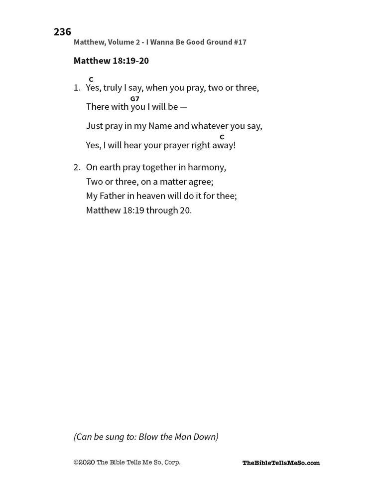 SongSheets-JPGS_Page_238.jpg