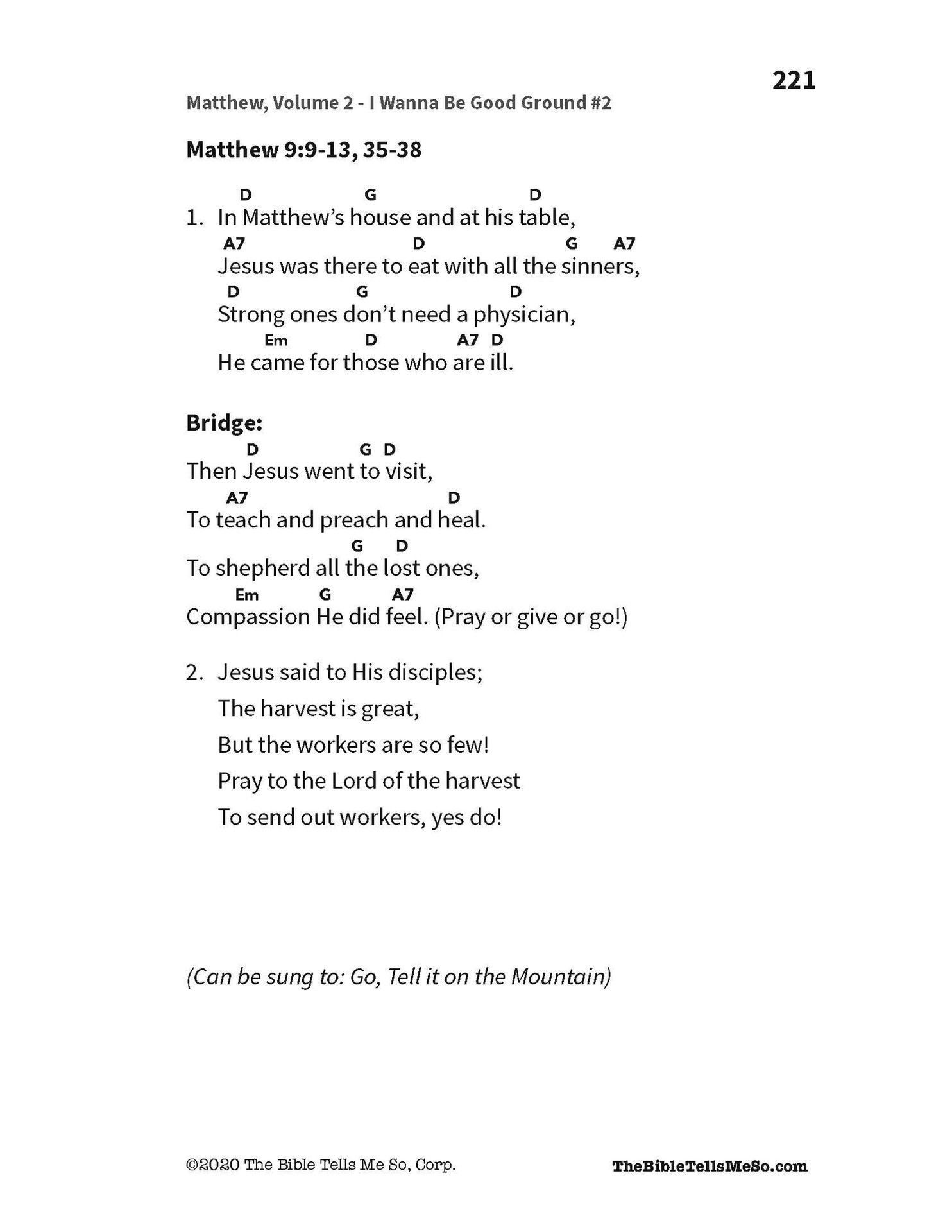 SongSheets-JPGS_Page_223.jpg