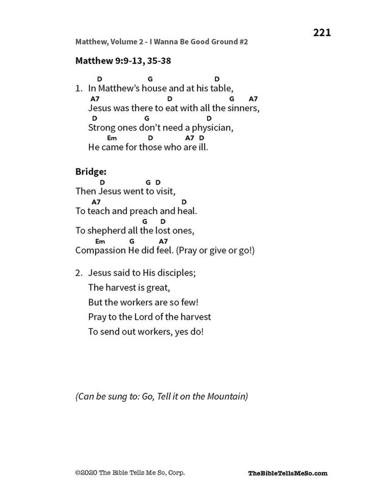 SongSheets-JPGS_Page_223.jpg