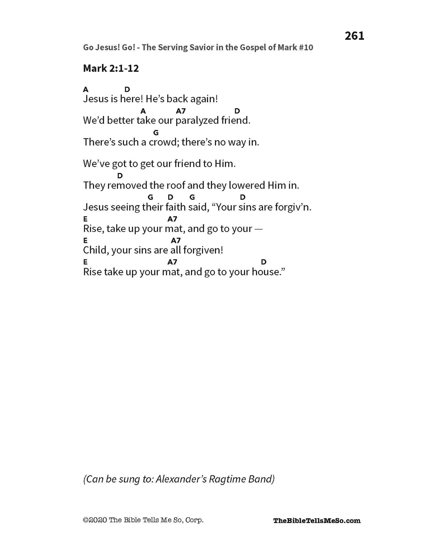 SongSheets-JPGS_Page_263.jpg