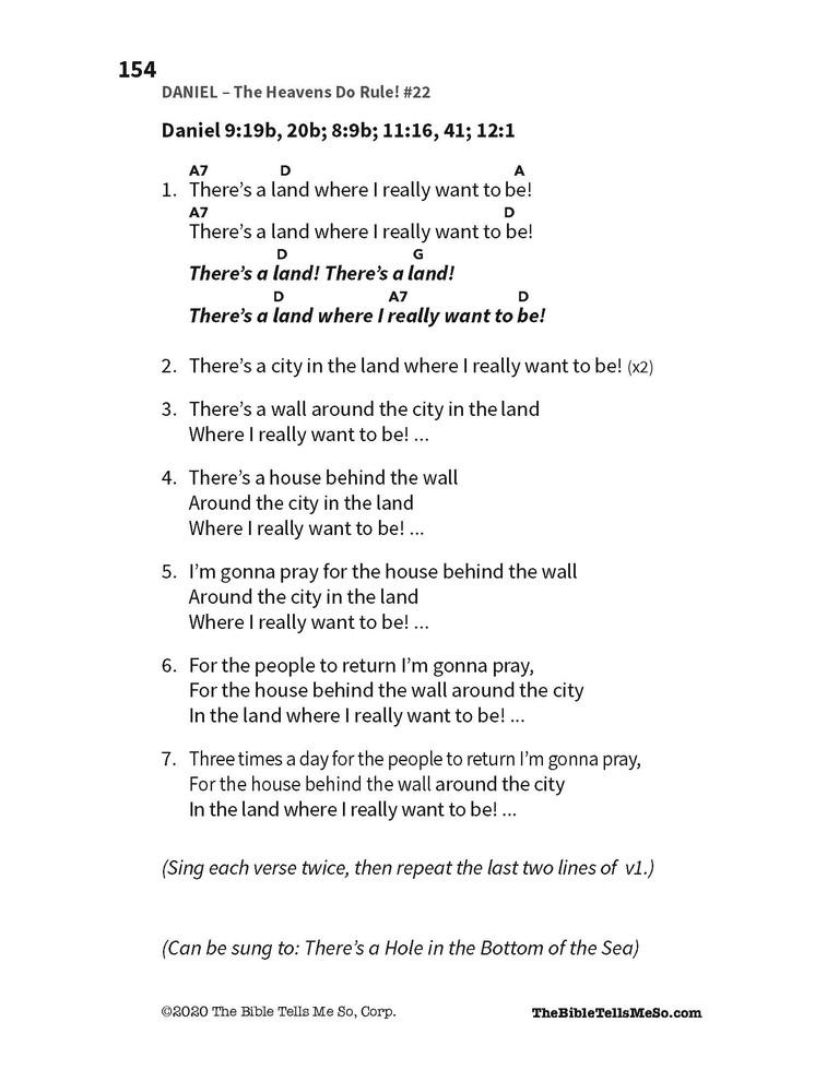 SongSheets-JPGS_Page_156.jpg