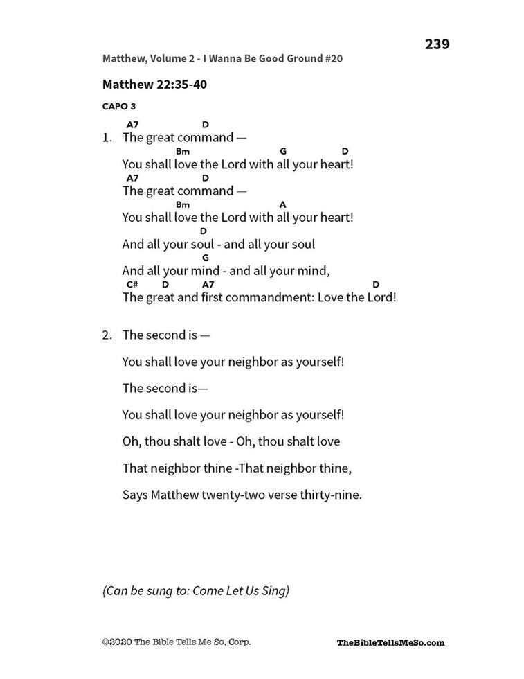 SongSheets-JPGS_Page_241.jpg
