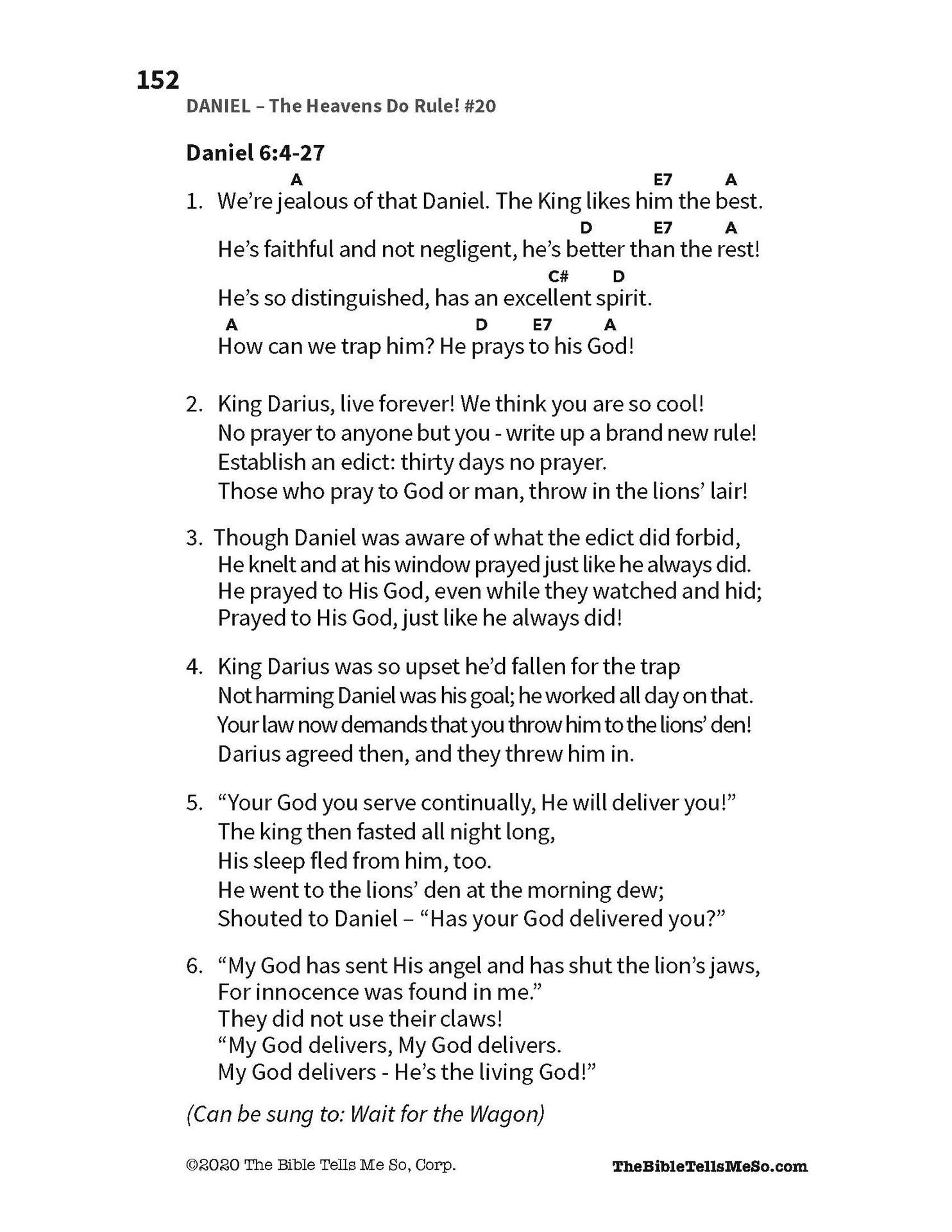 SongSheets-JPGS_Page_154.jpg