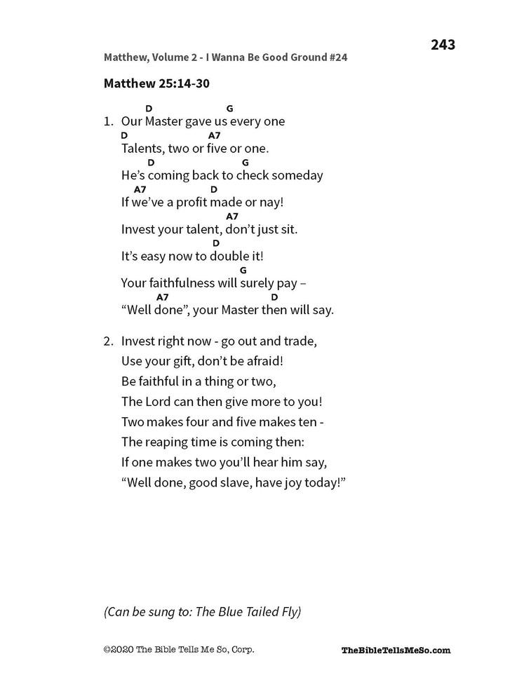 SongSheets-JPGS_Page_245.jpg