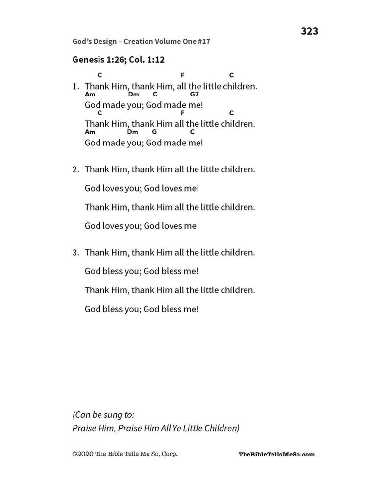 SongSheets-JPGS_Page_325.jpg
