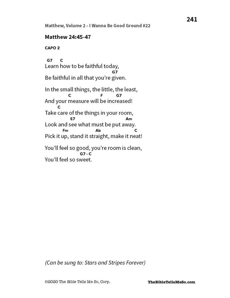 SongSheets-JPGS_Page_243.jpg