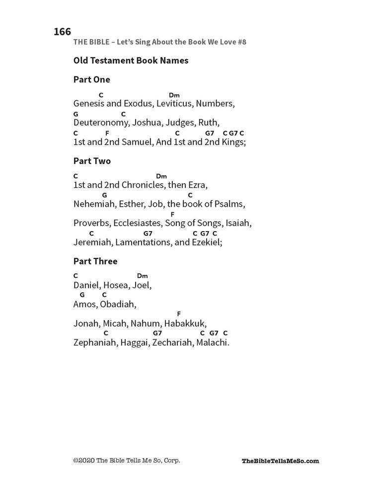 SongSheets-JPGS_Page_168.jpg