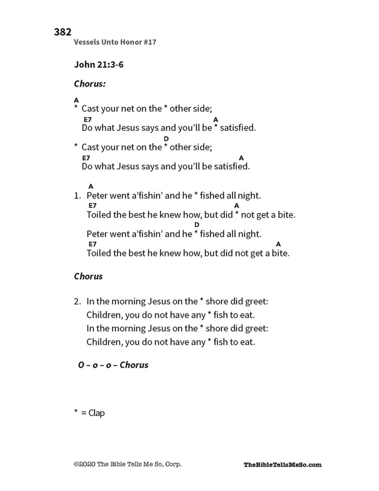 SongSheets-JPGS_Page_384.jpg