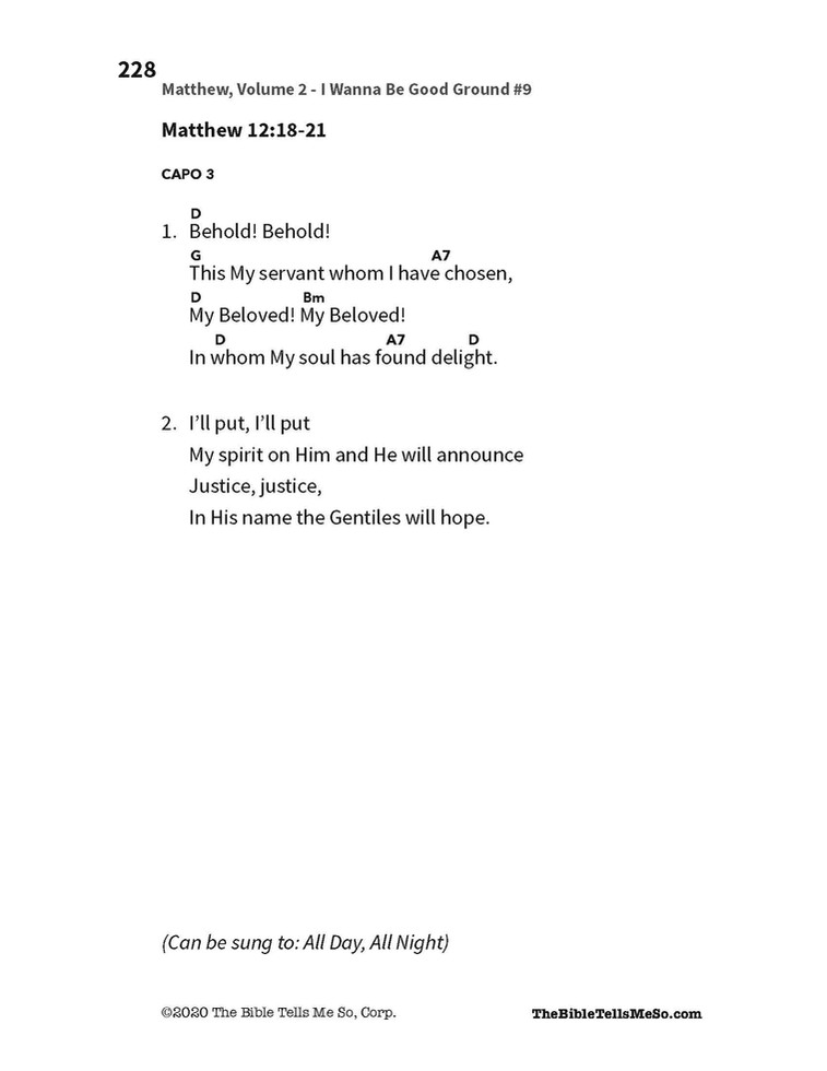 SongSheets-JPGS_Page_230.jpg