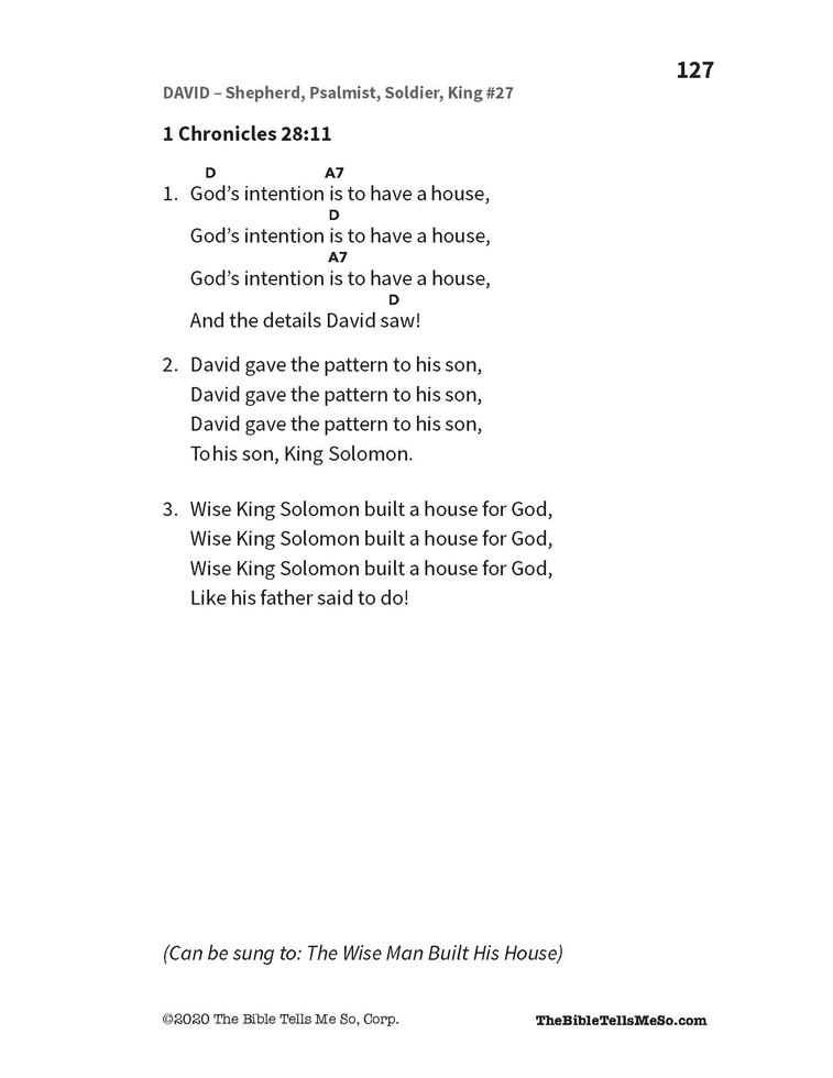 SongSheets-JPGS_Page_129.jpg