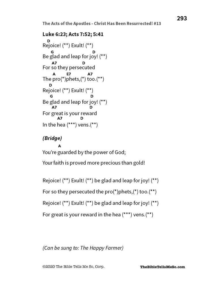 SongSheets-JPGS_Page_295.jpg