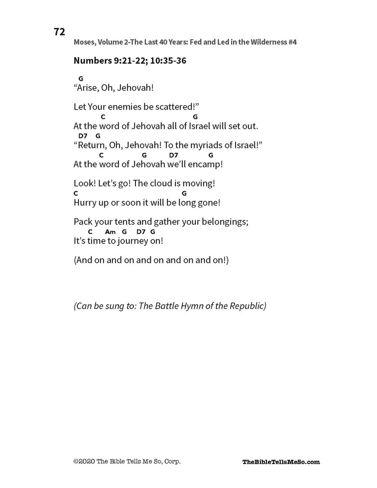 SongSheets-JPGS_Page_074.jpg