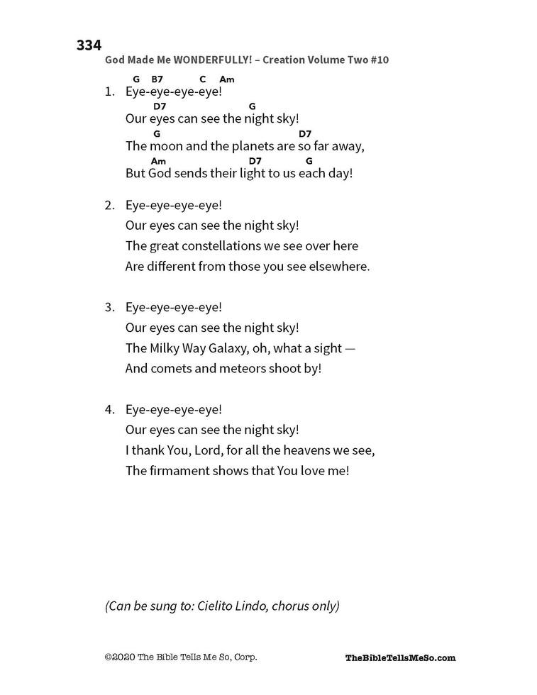 SongSheets-JPGS_Page_336.jpg