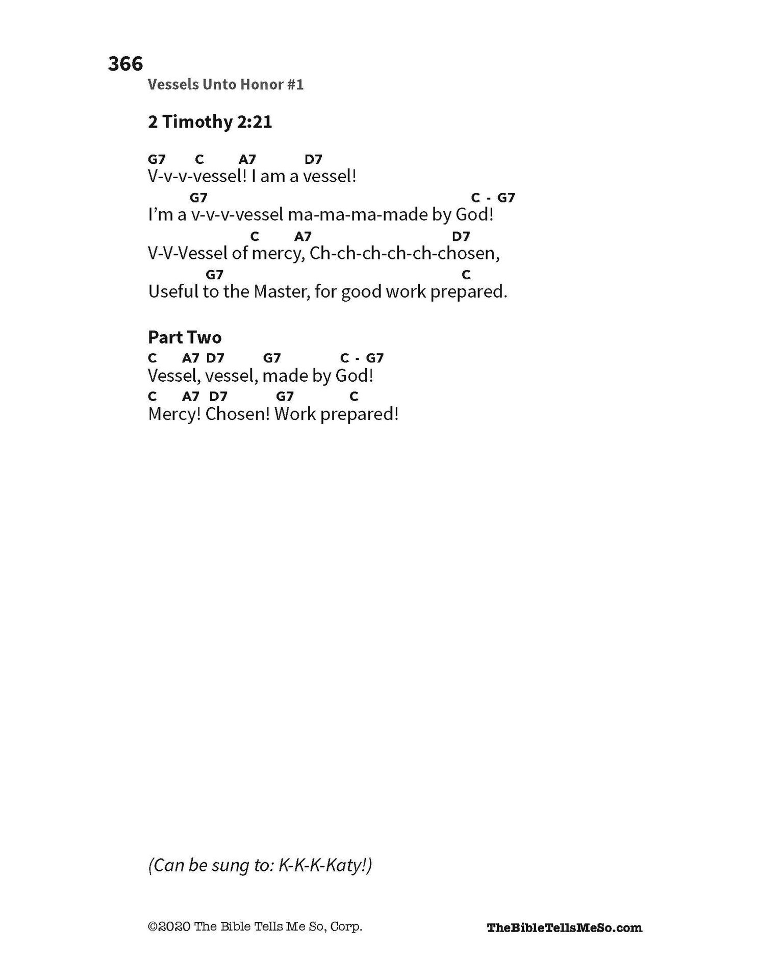SongSheets-JPGS_Page_368.jpg