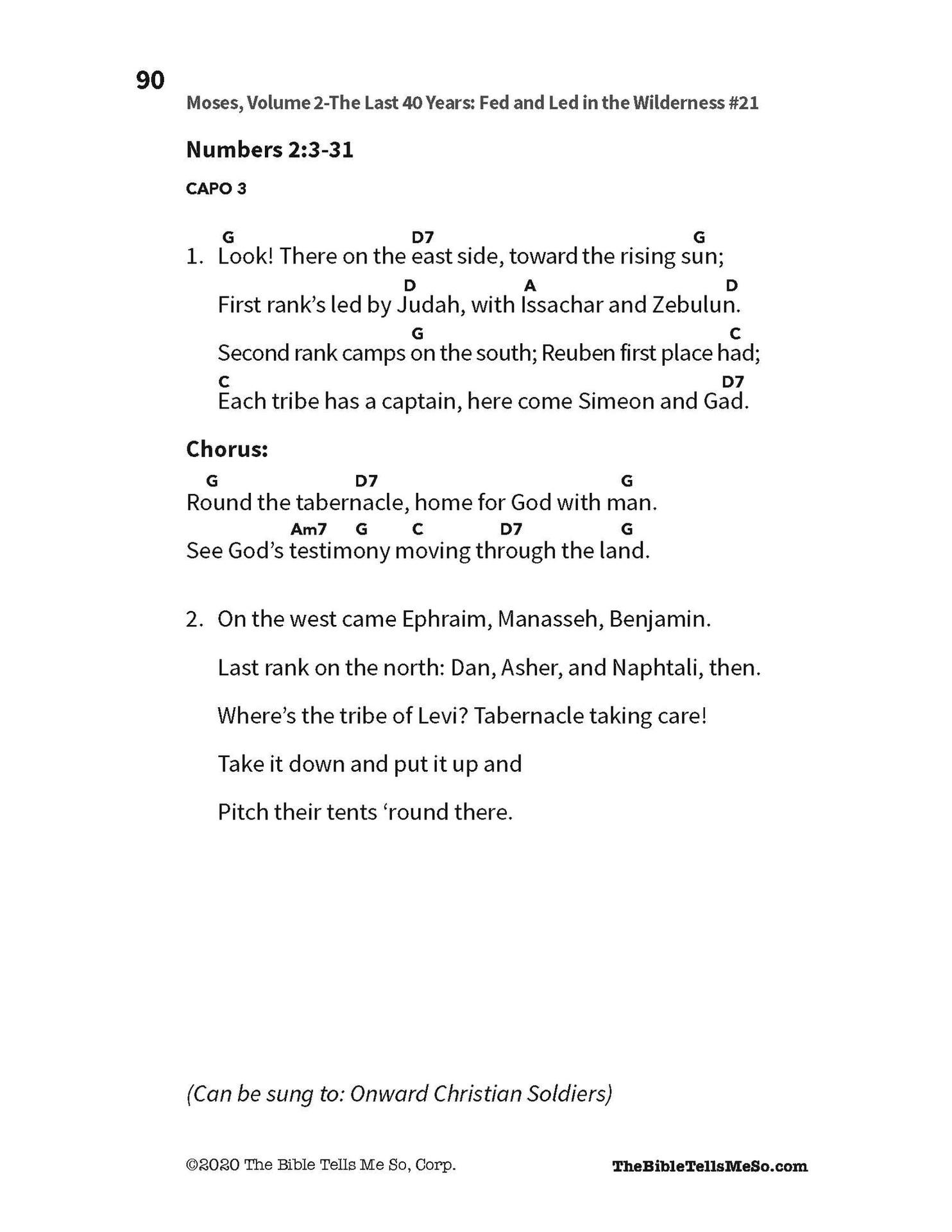SongSheets-JPGS_Page_092.jpg