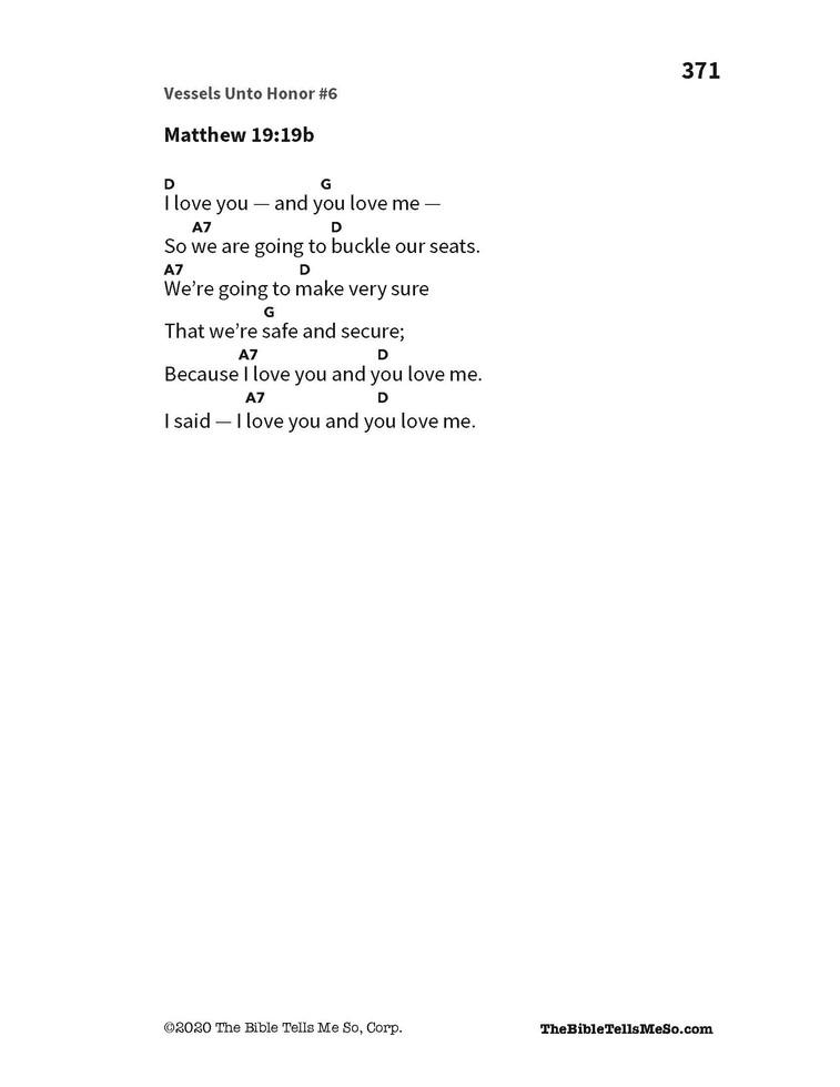 SongSheets-JPGS_Page_373.jpg