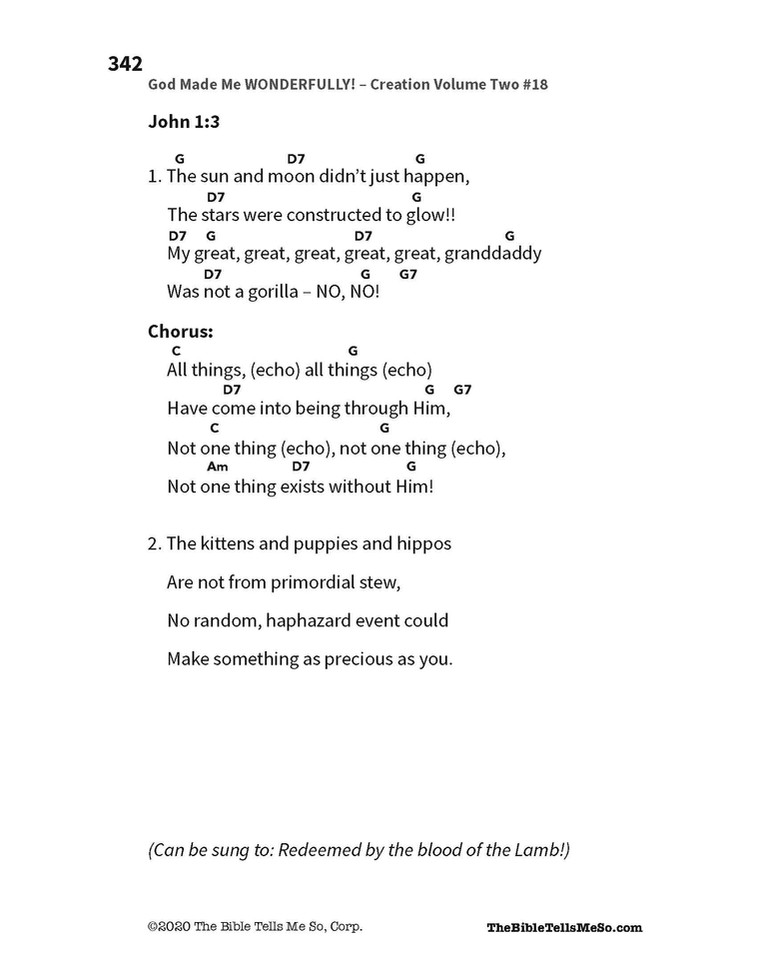 SongSheets-JPGS_Page_344.jpg