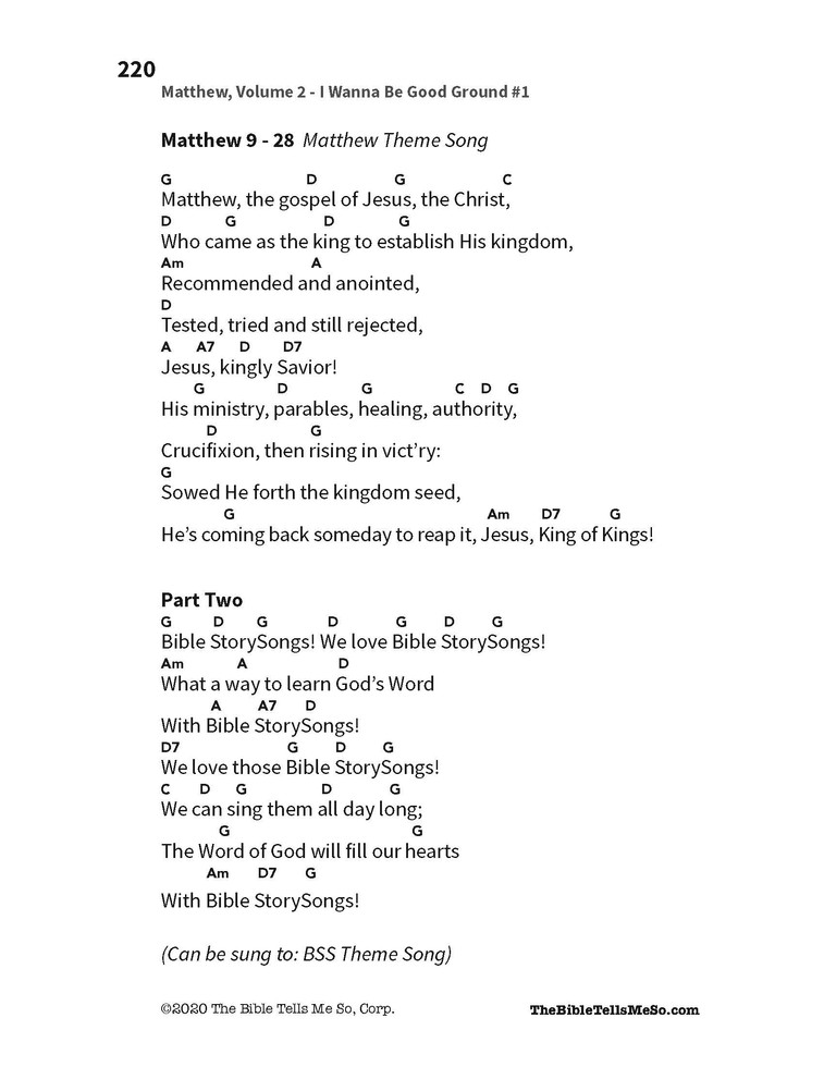 SongSheets-JPGS_Page_222.jpg