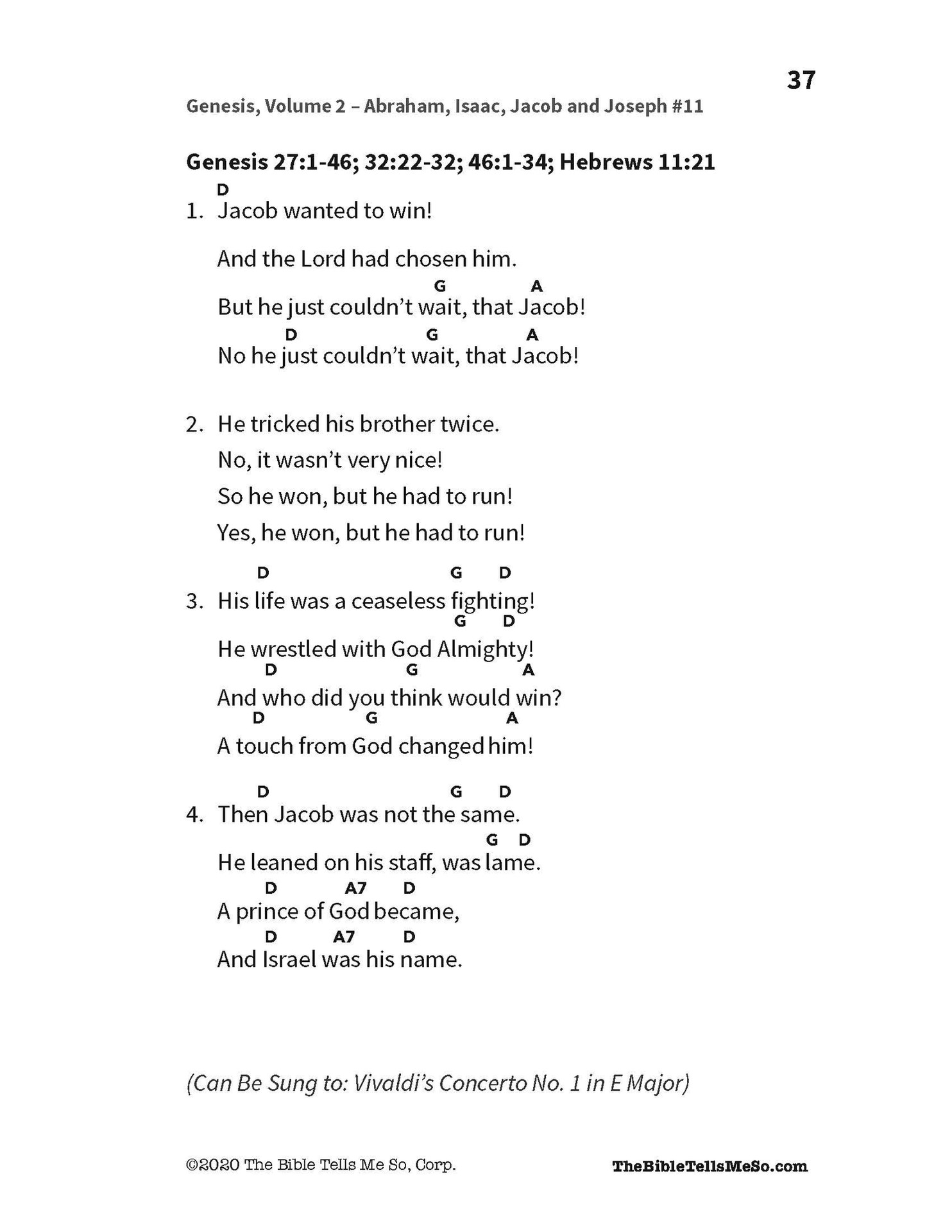 SongSheets-JPGS_Page_039.jpg