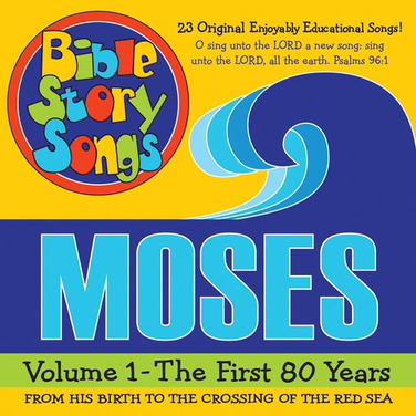 bss-albumcoverart-moses-v1.png