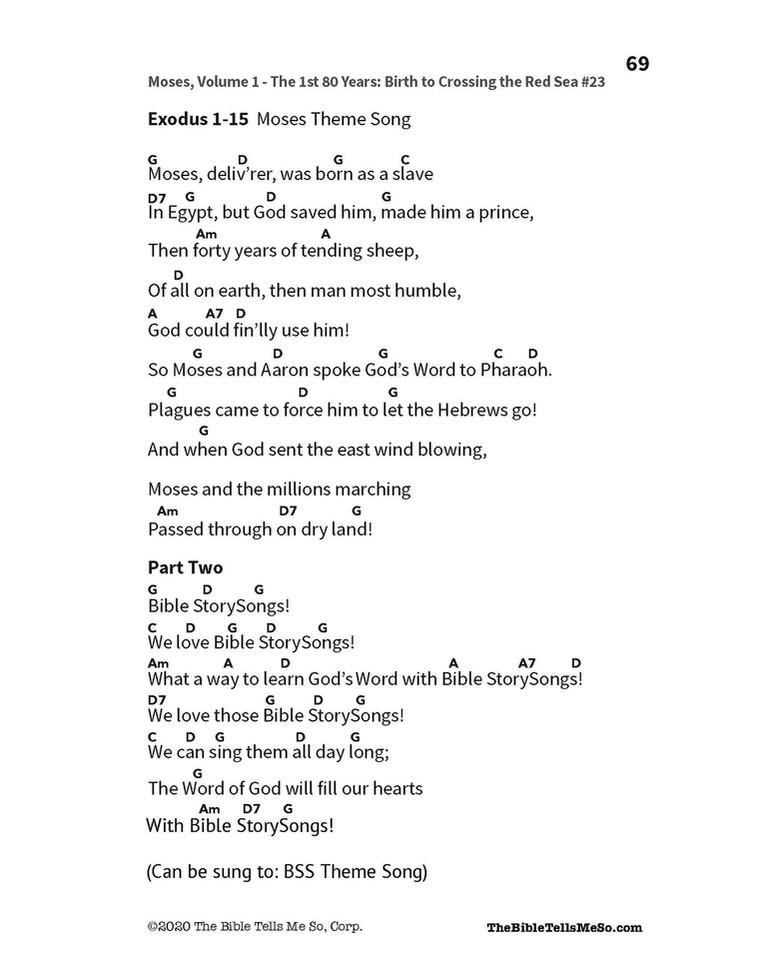 SongSheets-JPGS_Page_071.jpg