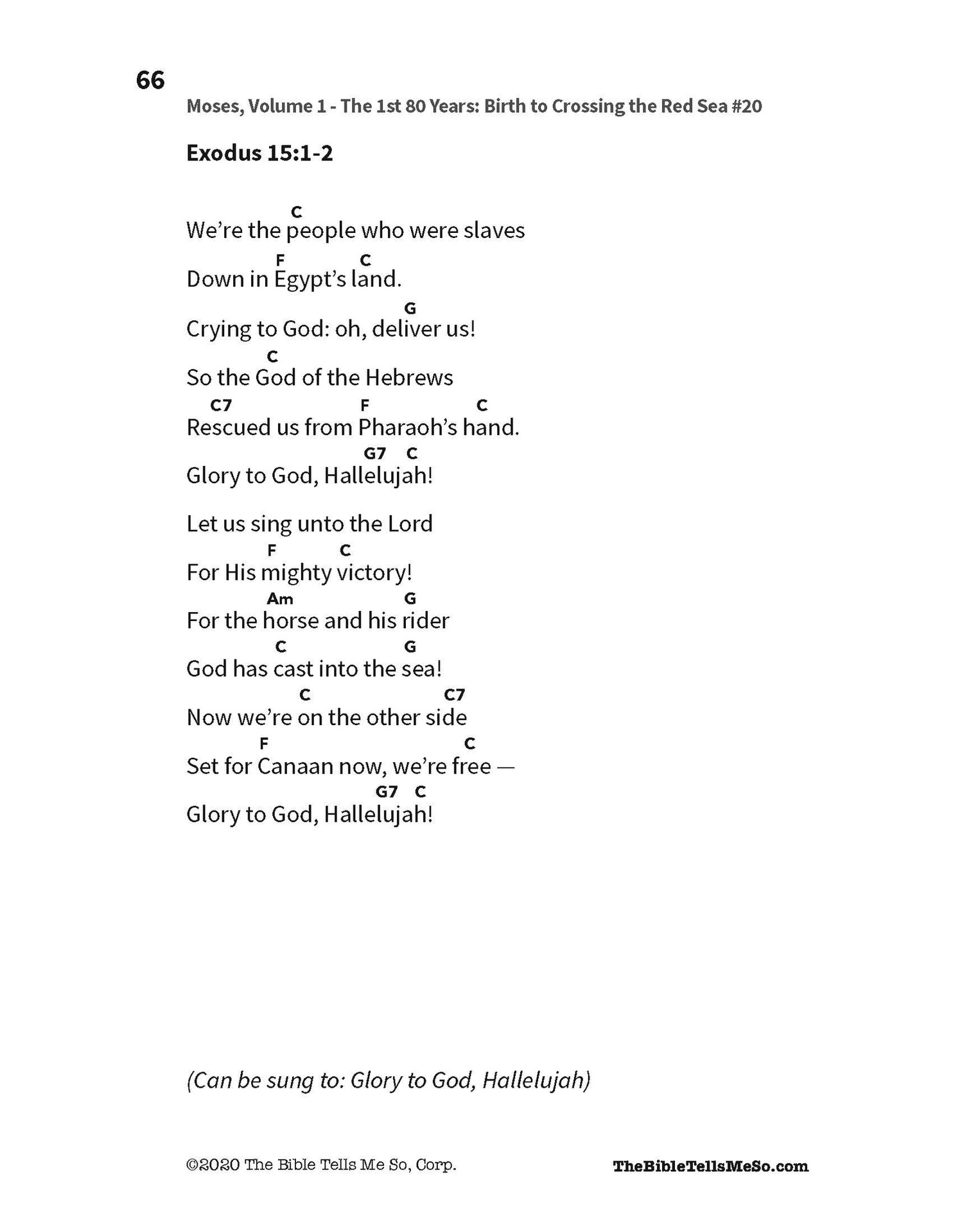 SongSheets-JPGS_Page_068.jpg