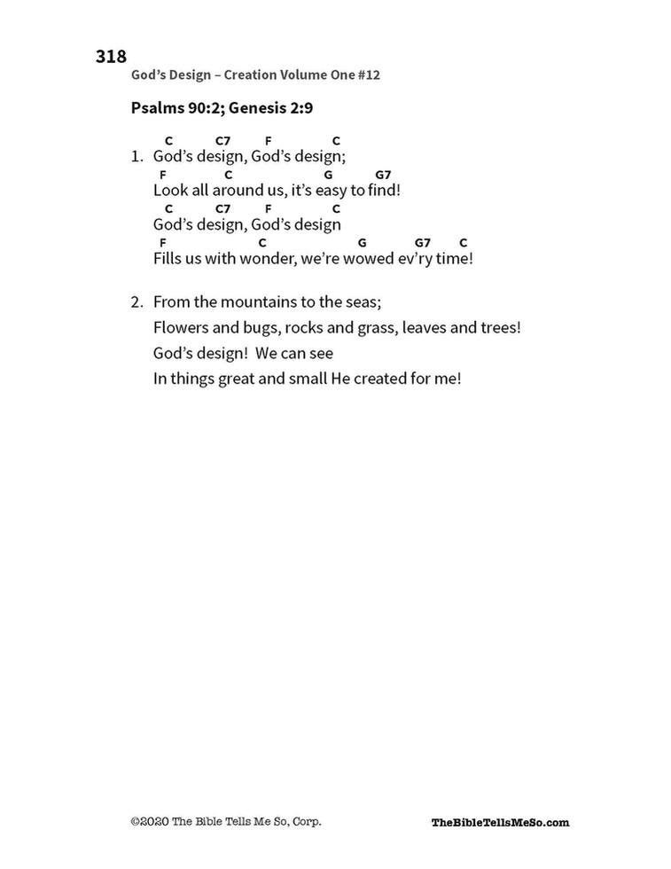 SongSheets-JPGS_Page_320.jpg
