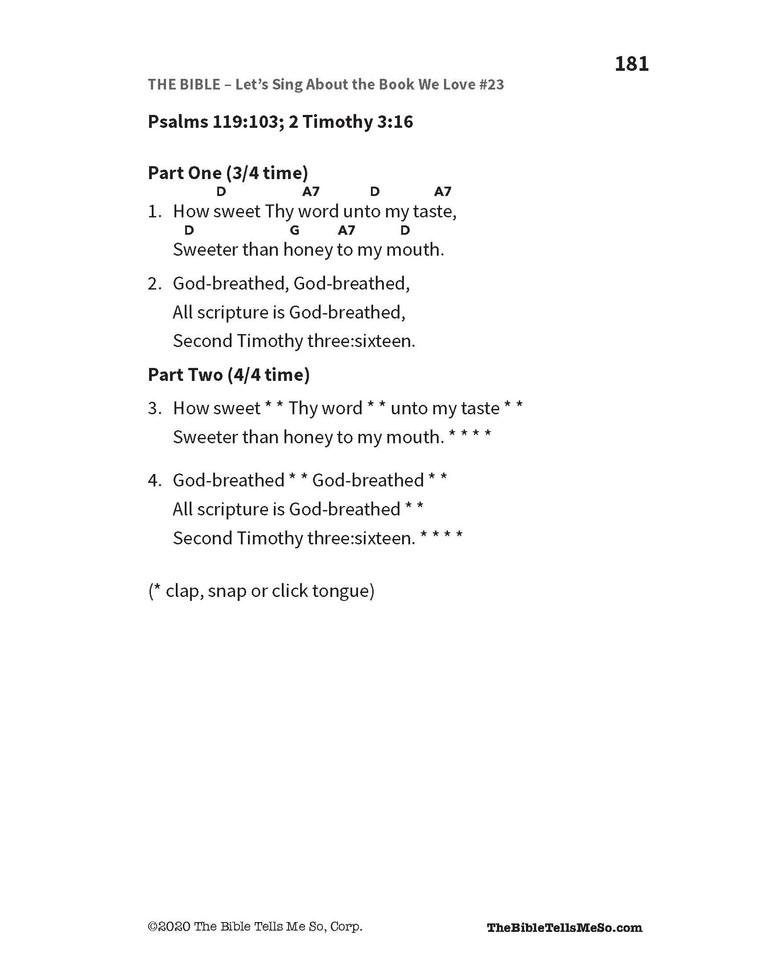 SongSheets-JPGS_Page_183.jpg