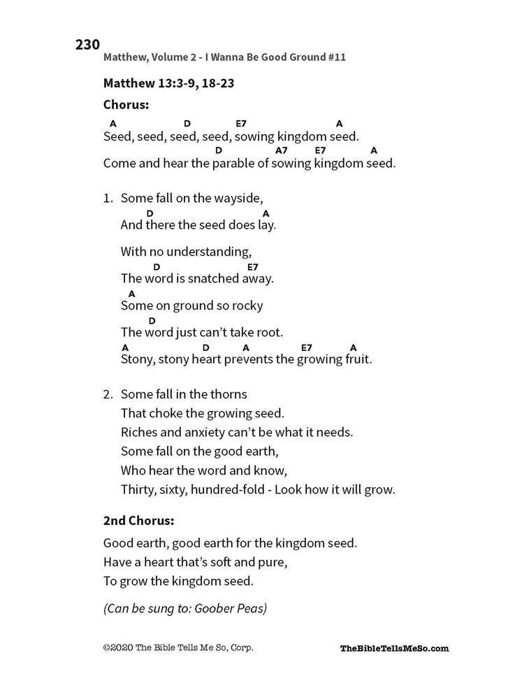 SongSheets-JPGS_Page_232.jpg