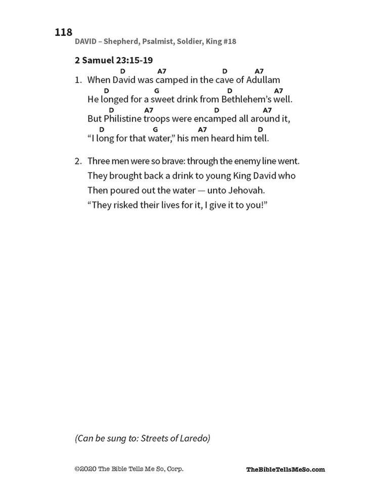 SongSheets-JPGS_Page_120.jpg