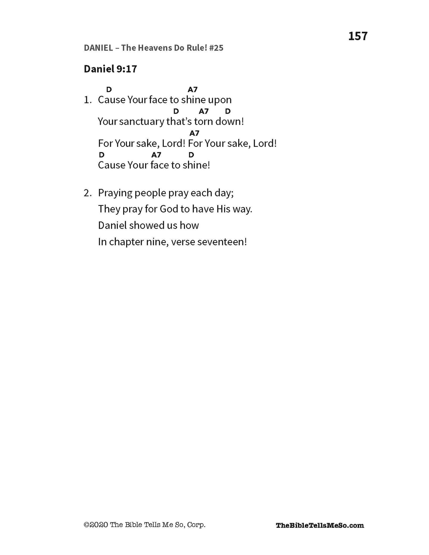 SongSheets-JPGS_Page_159.jpg