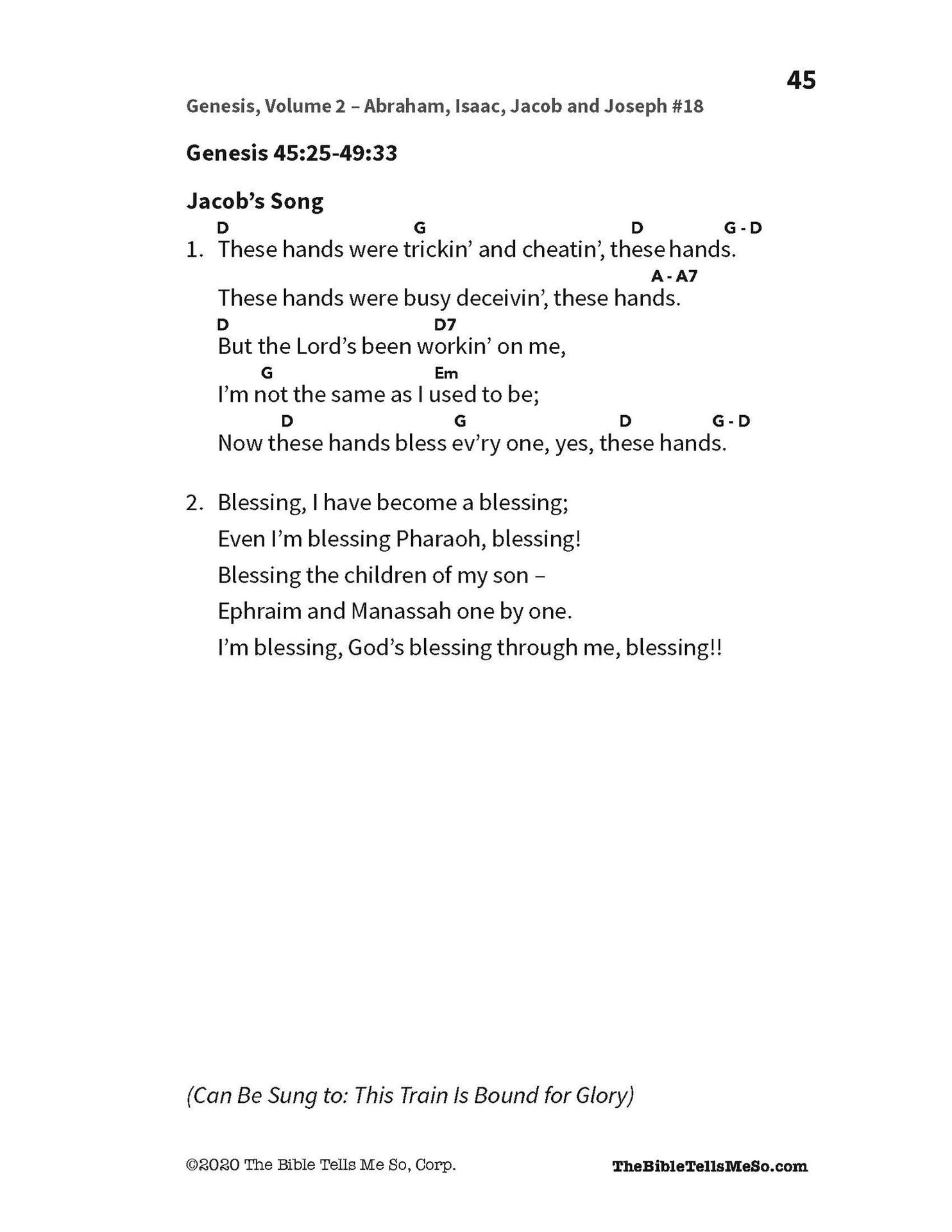 SongSheets-JPGS_Page_047.jpg