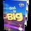 Thumbnail: God is Big