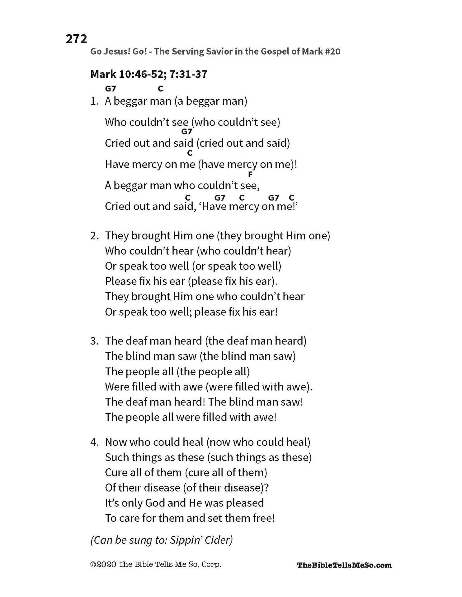 SongSheets-JPGS_Page_274.jpg