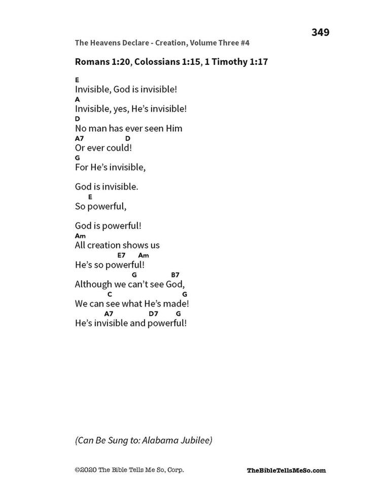 SongSheets-JPGS_Page_351.jpg