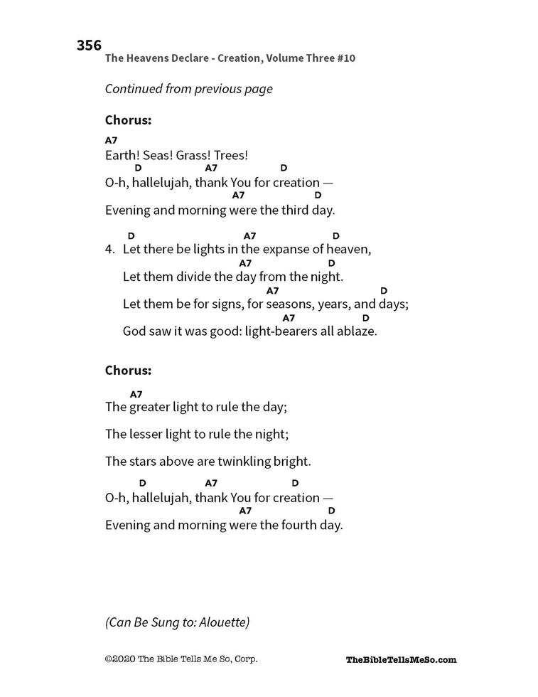 SongSheets-JPGS_Page_358.jpg